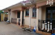 Bweyogerere Executive Self Contained Double for Rent at 200k | Houses & Apartments For Rent for sale in Central Region, Kampala