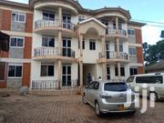Kira Two Bedroom Apartment for Rent | Houses & Apartments For Rent for sale in Central Region, Kampala