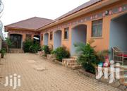A Wesome Double Room for Rent in Kireka | Houses & Apartments For Rent for sale in Central Region, Kampala