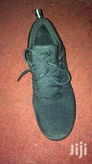 Nike Shoes | Shoes for sale in Central Region, Kampala