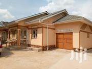 3 Bedrooms House In Kireka Kamuli For Rent | Houses & Apartments For Rent for sale in Central Region, Kampala