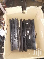Used Keyboards | Computer Accessories  for sale in Central Region, Kampala
