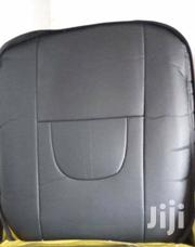 Black Seat Covers | Vehicle Parts & Accessories for sale in Central Region, Kampala