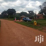 8 Acres in Gayaza Zirobwe Town for Sale | Land & Plots For Sale for sale in Central Region, Kampala