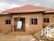 3 Bedrooms House In Mpererwe For Sale | Houses & Apartments For Sale for sale in Central Region, Kampala