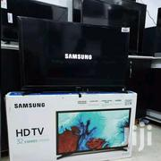 Samsung 32 Inch Digital Flat Screen TV | TV & DVD Equipment for sale in Central Region, Kampala