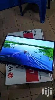 LG 32'' Inch Digital Flat Screen TV | TV & DVD Equipment for sale in Central Region, Kampala