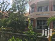 On Sale In Munyonyo::4bedrooms,4bathrooms,On 35decimals | Houses & Apartments For Sale for sale in Central Region, Kampala
