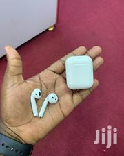 Apple Airpods | Accessories for Mobile Phones & Tablets for sale in Central Region, Kampala