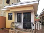 Single Room Self Contained For Rent In Kireka | Houses & Apartments For Rent for sale in Central Region, Kampala
