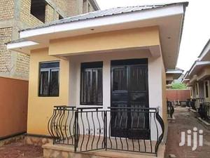 Single Room Self Contained For Rent In Kireka