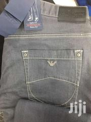 ARMANI JEANS | Clothing for sale in Central Region, Kampala