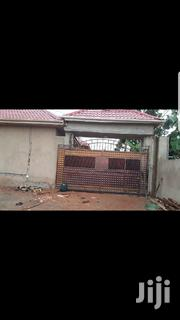 Sliding Gate Motor Centurion | Doors for sale in Central Region, Kampala
