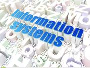 Information Systems Designing | Automotive Services for sale in Central Region, Kampala