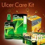 Ulcers Healing Doze | Vitamins & Supplements for sale in Central Region, Kampala