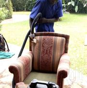 LHD Blessed Cleaning Services | Cleaning Services for sale in Central Region, Kampala
