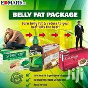 Belly Fat Package | Vitamins & Supplements for sale in Central Region, Kampala
