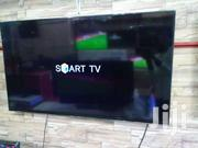 49' Samsung Smart TV | TV & DVD Equipment for sale in Central Region, Kampala