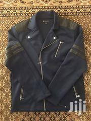 INC FASHION JACKET | Clothing for sale in Central Region, Kampala