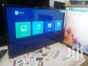 32 Hisense Flat Screen Digital | TV & DVD Equipment for sale in Central Region, Kampala