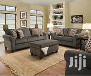 Addia's Sofa Set Pre Order | Furniture for sale in Central Region, Kampala