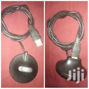 Usb Extender Male To Female USB Cable 1 Metre Cord Wire | Clothing Accessories for sale in Central Region, Kampala