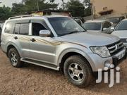 Mitsubishi 3000 2008 Silver | Cars for sale in Central Region, Kampala