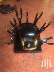 Golden Supreme Thermal Stove Set | Tools & Accessories for sale in Central Region, Kampala
