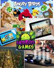 Kids Games Music And Cartoons | Computer & IT Services for sale in Kampala, Central Region, Uganda