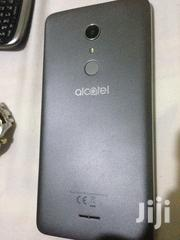 Alcatel A3 XL 16 GB Gray | Mobile Phones for sale in Central Region, Kampala