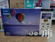 Smartec Digital TV 32 Inches   TV & DVD Equipment for sale in Central Region, Kampala