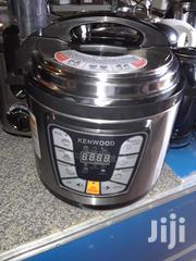10 in 1 ,Pressure Cooker | Home Appliances for sale in Central Region, Kampala