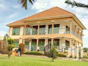 Bank Sale Manson House For Sale In Kyengerae   Land & Plots For Sale for sale in Central Region, Kampala