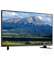 Brand New Hisense Full HD TV 40 Inches | TV & DVD Equipment for sale in Central Region, Kampala