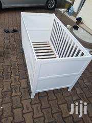 Baby Bed/ Crib | Children's Furniture for sale in Central Region, Kampala