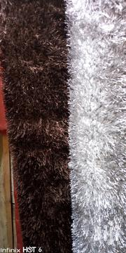 Center Pieces Fluffy | Home Accessories for sale in Central Region, Kampala
