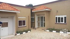 Double Room Self Contained For Rent In Ntinda