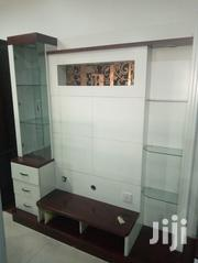 Wall Unit With Tv Stand | Furniture for sale in Central Region, Kampala
