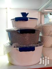 Ceramic Dishes | Kitchen & Dining for sale in Central Region, Kampala