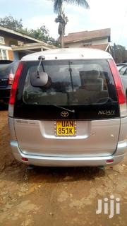 Toyota Noah 1998 Silver | Cars for sale in Central Region, Kampala