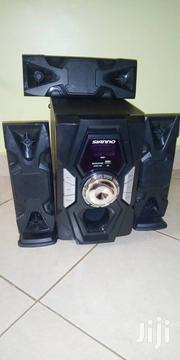 Home Speaker System   Audio & Music Equipment for sale in Central Region, Kampala