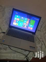 New Laptop 4GB Intel Core i5 1T | Laptops & Computers for sale in Central Region, Kampala