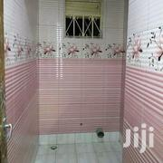 Tile Fixing And Mosaic Work | Building & Trades Services for sale in Central Region, Kampala