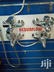 Shower Mixers | Plumbing & Water Supply for sale in Central Region, Kampala