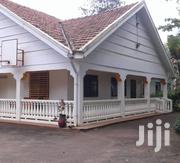 Stand Alone House For Rent In Naguru | Houses & Apartments For Sale for sale in Central Region, Kampala