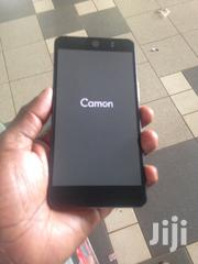 Tecno Camon CX 16 GB Pink | Mobile Phones for sale in Central Region, Kampala