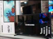 32' Samsung LED Tv | TV & DVD Equipment for sale in Central Region, Kampala