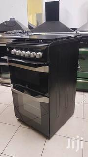 Gas Cooker 2 Electric And 2 Gas Plates | Kitchen Appliances for sale in Central Region, Kampala