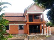 Stand Alone House For Rent In Kololo | Houses & Apartments For Sale for sale in Central Region, Kampala