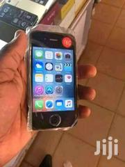 Brand New iPhone 4S   Mobile Phones for sale in Central Region, Kampala